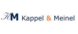 Kappel und Meinel logo